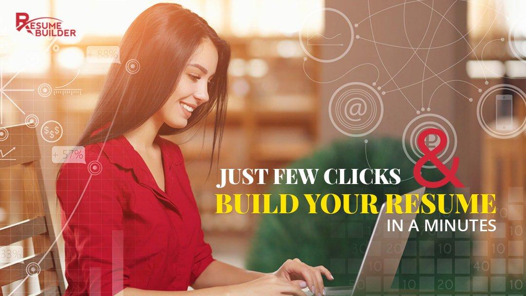 free resume builder online resume builder cv creator - Wwwresume Builder